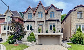 7 Geranium Court, Toronto, ON, M2M 0A2