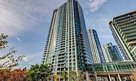 2109-215 Fort York Boulevard, Toronto, ON, M5V 4A2