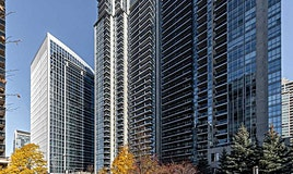 2315-4978 Yonge Street, Toronto, ON, M2N 7G8