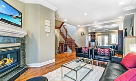 2 Walder Avenue, Toronto, ON, M4P 2R5