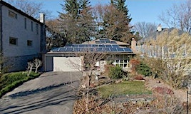 12 Donna Court, Toronto, ON, M2M 2C8