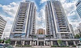 810-5791 Yonge Street, Toronto, ON, M2M 0A8