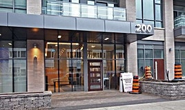 711-200 Sackville Street, Toronto, ON, M5A 3H1