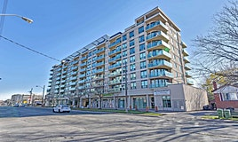 313-935 Sheppard Avenue W, Toronto, ON, M3H 2T7