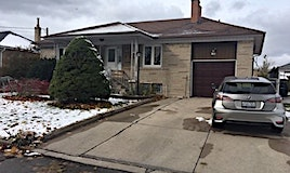 336 Waterloo Avenue, Toronto, ON, M3H 4A3