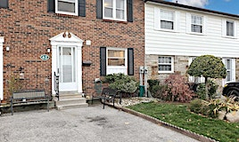 62 Golden Apple Way, Toronto, ON, M3A 3N9