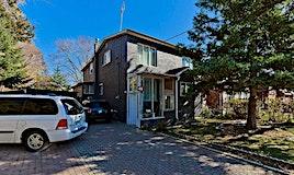 46 Dromore Crescent, Toronto, ON, M2R 2H5