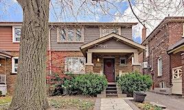 534 Millwood Road, Toronto, ON, M4S 1K5