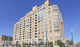 509-438 Richmond Street W, Toronto, ON, M5V 3S6