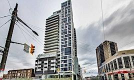 423-501 St Clair Avenue W, Toronto, ON, M5P 0A2