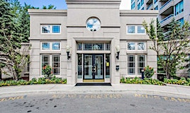1206-8 Covington Road, Toronto, ON, M6A 3E5