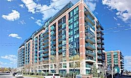 247-525 Wilson Avenue, Toronto, ON, M3H 0A7
