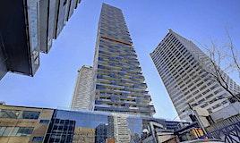 4504-8 Eglinton Avenue E, Toronto, ON, M4P 1A6