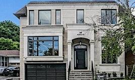 908 Willowdale Avenue, Toronto, ON, M2M 3C1