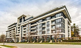103-399 Spring Garden Avenue, Toronto, ON, M2N 3H6