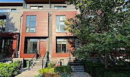 211 Claremont Street, Toronto, ON, M6J 2N1