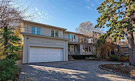 4 Overdale Road, Toronto, ON, M6B 3E8