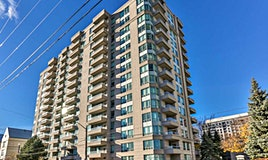 1108-8 Covington Road, Toronto, ON, M6A 3E5
