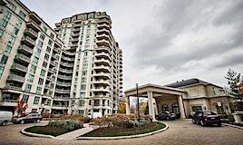 1506-10 Bloorview Place, Toronto, ON, M2J 0B1