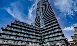 2901-825 Church Street, Toronto, ON, M4W 3Z4