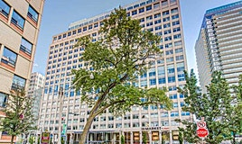 303-111 St Clair Avenue, Toronto, ON, M4V 1N5