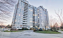 601-1131 Steeles Avenue W, Toronto, ON, M2R 3W8