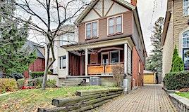 258 Erskine Avenue, Toronto, ON, M4P 1Z4
