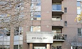 1510-265 Ridley Boulevard, Toronto, ON, M5M 4N8