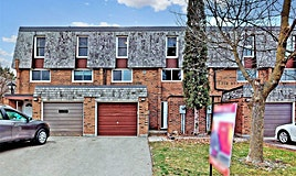 197 Mcnicoll Avenue, Toronto, ON, M2H 2C2