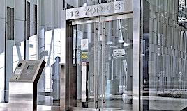 1404-12 York Street, Toronto, ON, M5J 0A9