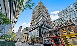 1006-215 Queen Street W, Toronto, ON, M5V 0P5