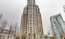 510-78 Harrison Garden Boulevard, Toronto, ON, M2N 7E2