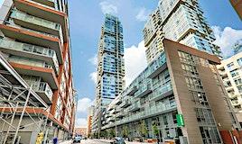 1801-30 Nelson Street, Toronto, ON, M5V 0H5