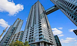 1036-15 Iceboat Terrace, Toronto, ON, M5V 4A5