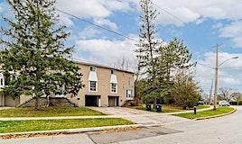 101-65 Rameau Drive, Toronto, ON, M2H 1T6