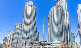 1008-8 York Street, Toronto, ON, M5J 2Y2