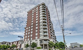 1001-1 Clairtrell Road, Toronto, ON, M2N 7H6