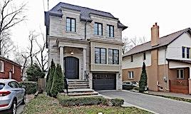 31 Florence Avenue, Toronto, ON, M2N 1G1