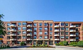 #207-955 Millwood Road, Toronto, ON, M4G 4E3