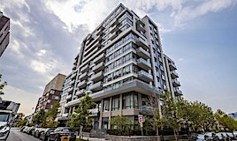 812-200 Sackville Street, Toronto, ON, M5A 0B9