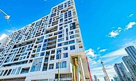 913-27 Bathurst Street, Toronto, ON, M5V 2P1