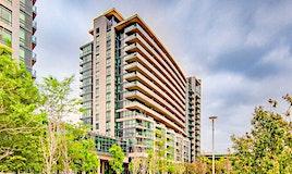 1163-209 Fort York Boulevard, Toronto, ON, M5V 4A1