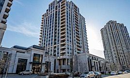 502-100 Harrison Garden Boulevard, Toronto, ON, M2N 0C2