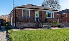 41 Vinci Crescent, Toronto, ON, M3H 2Y6