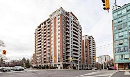 803-319 Merton Street, Toronto, ON, M4S 1A5