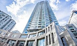 2303-2181 Yonge Street, Toronto, ON, M4S 3H7