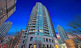 302-60 Byng Avenue, Toronto, ON, M2N 7K3