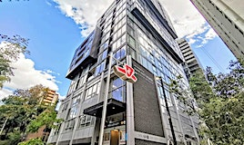1409-17 Dundonald Street, Toronto, ON, M4Y 1K3