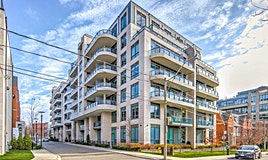 504-377 Madison Avenue, Toronto, ON, M4V 2W7