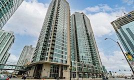 1201-397 Front Street W, Toronto, ON, M5V 3S1